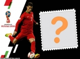 Cristiano Ronaldo Seleção de Portugal
