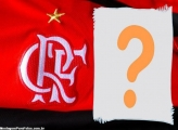 Montar Foto Online Flamengo
