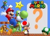 Super Mario Foto Montagem Grátis