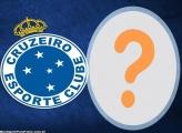 Moldura Brasão do Cruzeiro