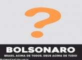 Bolsonaro Brasil Acima de Todos