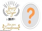 Moldura 2019 Vem Transformar