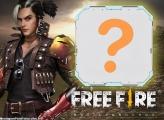 Free Fire Colagem de Foto Online