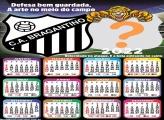 Calendário 2022 Bragantino Foto Online