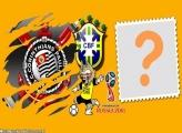 Corinthians Copa do Mundo 2018