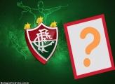 Moldura Fluminense