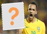 Renato Augusto Copa do Mundo 2018