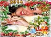 Canções de Natal Papai Noel