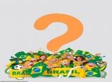 Tema Brasil Copa do Mundo