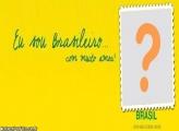 Eu Sou Brasileiro Capa Facebook