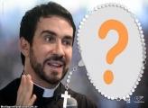 Padre Fábio de Melo Mensagens
