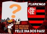 Dia dos Pais do Flamengo