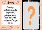 Frases para Dia dos Namorados com Foto