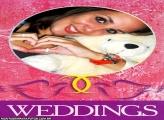 Moldura Casamento Weddings
