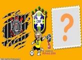 Timão Copa do Mundo 2018