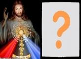 Jesus Cristo Único e Suficiente Salvador