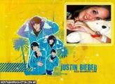 Justin Bieber Kiss-GoodBye