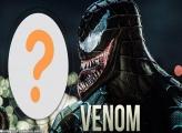 Moldura Venom