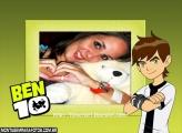 Ben 10 Cartoon Network