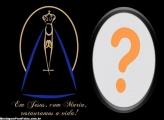 Em Jesus com Maria Restauramos a Vida